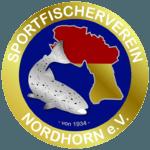 Sportfischerverein Nordhorn Logo
